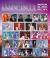 Animelo Summer Live 2012 -INFINITY∞- 8.26[KIXM-1022/3][Blu-ray/ブルーレイ]