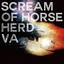 Scream of Horse Herd