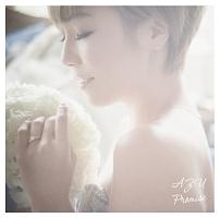 AZU『Promise』
