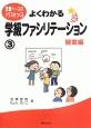 よくわかる学級ファシリテーション 授業編 信頼ベースのクラスをつくる(3)