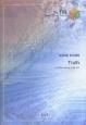 Truth REIRA starring YUNA ITO