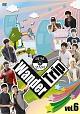 2PM&2AM Wander Trip Vol.6