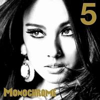VOL.5:MONOCHROME