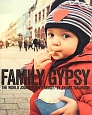 FAMILY GYPSY THE WORLD JOURNEY WITH FA