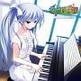 PCゲーム『グリザイアの楽園』サウンドトラック&主題歌集
