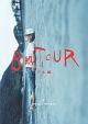 B級TOUR -日本編-