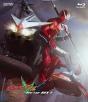 仮面ライダーW(ダブル) Blu-ray BOX 2