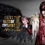 BEST OF THE BEST vol.1 -MILD-(DVD付)