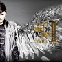 BEST OF THE BEST vol.1 -WILD-(DVD付)