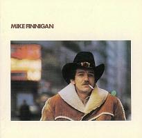 マイク フィニガン