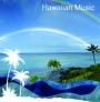 ザ・プレミアムベスト ハワイアン・ミュージック