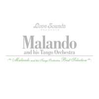 マランド楽団~ベスト・セレクション