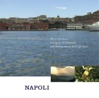 暮らしの音楽 ナポリ