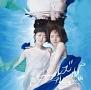 ガールズルール(B)(DVD付)