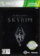 The Elder Scrolls V:SKYRIM Xbox 360 プラチナコレクション
