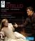 ヴェルディ:歌劇《オテロ》[KIXM-125][Blu-ray/ブルーレイ] 製品画像