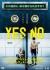YES/NO イエス・ノー[ALBSD-1658][DVD] 製品画像