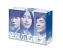 空飛ぶ広報室 Blu-ray BOX[TCBD-0266][Blu-ray/ブルーレイ]
