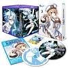 超次元ゲイム ネプテューヌ Vol.3【DVD】[MFBT-0015][DVD] 製品画像