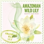 SCENTS OF THE WORLD~AMAZONIAN WILD LILY
