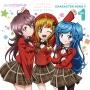 ファンタジスタドール Character Song!! vol.1