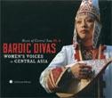 バーディック・ディーヴァズ~中央アジアの女性たちの声