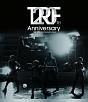 TRF 20th Anniversary Tour