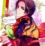 ヘタリア キャラクターCD 2 Vol.8 中国