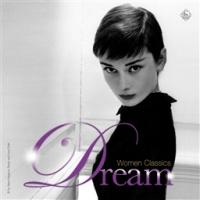 Women Classics Dream