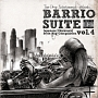 BARRiO SUiTE -JAPANESE CHICANO STYLE VOL.4