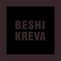 YORK feat.AK-69『BESHI』