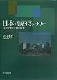 日本:崩壊するシナリオ 日本型資本主義の終焉