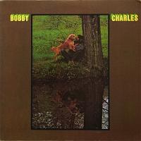ボビー・チャールズ