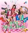 恋するフォーチュンクッキー(通常盤K)(DVD付)
