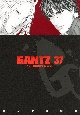 GANTZ(37)