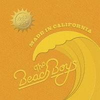 カリフォルニアの夢 (BOX SET)