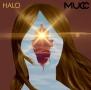 HALO(通常盤)