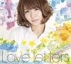 Love letters(DVD付)