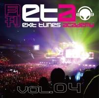 月刊ETA Vol.04