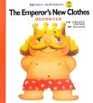 The emperor's new clothes はだかのおうさま 英語でよもう!はじめてのめいさく
