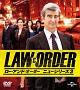 LAW&ORDER/ロー・アンド・オーダー<ニューシリーズ3>バリューパック