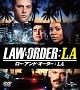 LAW&ORDER/ロー・アンド・オーダー:LA バリューパック