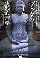 ブッダの実践心理学 瞑想と悟りの分析2 ヴィパッサナー瞑想編 アビダンマ講義シリーズ (8)