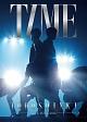 東方神起 LIVE TOUR 2013 〜TIME〜