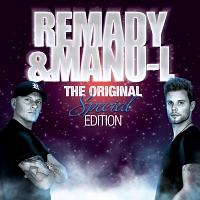 The Original (Special Edition)