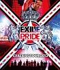 """LIVE TOUR 2013 """"EXILE PRIDE"""" 特典映像付豪華盤"""