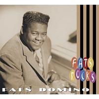FATS ROCKS
