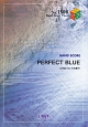 PERFECT BLUE/Base Ball Bear