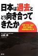 日本は過去とどう向き合ってきたか 〈河野・村山・宮沢〉歴史三談話と靖国問題を考える