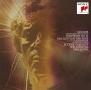 マーラー:大地の歌&交響曲第10番(クック版)
